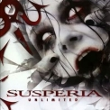 Susperia - Unlimited '2004