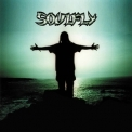 Soulfly - Soulfly '1998