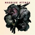 Massive Attack - Collected (special Edition) '2006