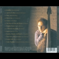 Brian Bromberg - Good Bye;brian Bromberg Collection '2003