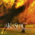 Akashic - Timeless Realm '2001