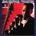 John Coltrane - Transition '1970