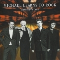 Michael Learns To Rock - Nothing To Lose '1997