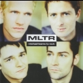 Michael Learns To Rock - MLTR (Greatest Hits) '1999