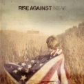 Rise Against - Endgame '2011