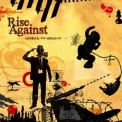 Rise Against - Songs From: Appeal To Reason '2008