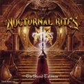 Nocturnal Rites - The Sacred Talisman '1999
