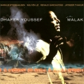 Dhafer Youssef - Malak '1999