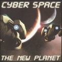 Cyber Space - The New Planet '2008