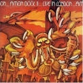 Amon Duul II - Live In London '1973