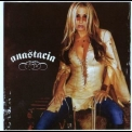 Anastacia - Anastacia (with 8 Bonus Tracks) '2004