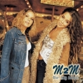 M2M - The Big Room '2001