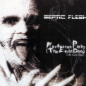 Septic Flesh - Forgotten Path '1999