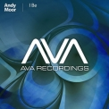 Andy Moor - I Be '2013