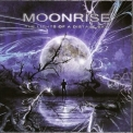Moonrise - The Lights Of A Distant Bay '2008
