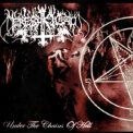 Ereshkigal - Under The Chains Of Hell '2004