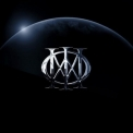 Dream Theater - Dream Theater '2013