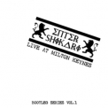 Enter Shikari - Live At Milton Keynes - Bootleg Series Vol.1 '2009