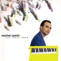 Michel Camilo - One More Once '1994
