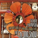 Richard Thompson - The Chrono Show '2004