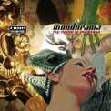 Moodorama - My Name Is Madness '2006