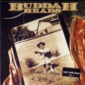 Buddah Heads - Blues Had A Baby '1994