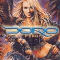 Doro - Fight '2002