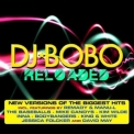 Dj Bobo - Reloaded '2013
