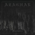 Azaghal - Mustamaa (remastered-2011) '1999