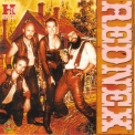 Rednex - Greatest Hits (Music History) '2002