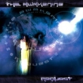 Awakening, The - Request '1999