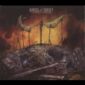 Angel Of Decay - Covered In Scars '2005