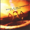 E-Z Rollers - Titles Of The Unexpected CD1 '2003
