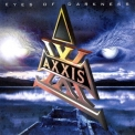Axxis - Eyes Of Darkness '2001