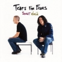 Tears For Fears - Secret World '2006