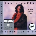 Tania Maria - Come With Me '2003