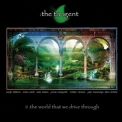 Tangent, The - The World That We Drive Through '2004