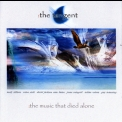 Tangent, The - The Music That Died Alone '2003