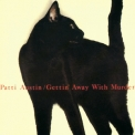 Patti Austin - Gettin` Away With Murder '1985
