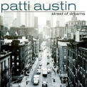 Patti Austin - Street Of Dreams '1999