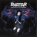 Avatar - Thoughts Of No Tomorrow '2006