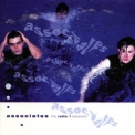 Associates, The - The Radio 1 Sessions '1994