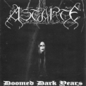 Astarte - Doomed Dark Years '2002
