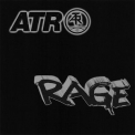 Atari Teenage Riot - Rage '2000