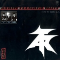 Atari Teenage Riot - Sick To Death '1997