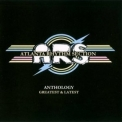Atlanta Rhythm Section - Anthology-greatest & Latest '2007