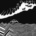 Atoms For Peace - Default [web] '2012