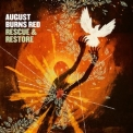 August Burns Red - Rescue & Restore '2013