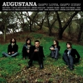 Augustana - Can't Love, Can't Hurt '2008