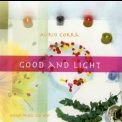Aurio Corra - Good And Light '2006